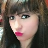 Ginni from Delhi | Woman | 25 years old | Aquarius