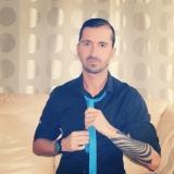 Kosranui from Berlin | Man | 43 years old | Sagittarius
