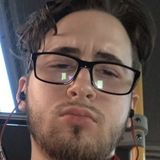 Allotoechose from Repentigny | Man | 21 years old | Pisces