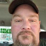 Brian from Martinsburg | Man | 47 years old | Taurus