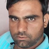 Sumit from Ladnun | Man | 27 years old | Aquarius