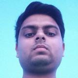 Pragat from Panaji | Man | 27 years old | Gemini