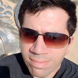 Aleef from Bensalem | Man | 40 years old | Scorpio