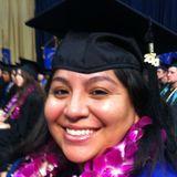 Lore from Escondido   Woman   35 years old   Scorpio