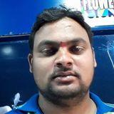 Venkat from Narasaraopet | Man | 26 years old | Capricorn
