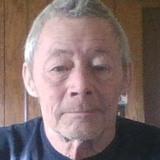 Bullfrogdlewq1 from Medina | Man | 71 years old | Aries