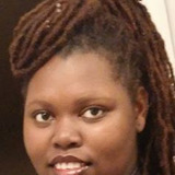 Jazzyjas from Stone Mountain | Woman | 27 years old | Leo