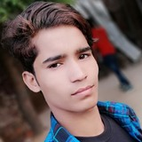 Farman from Miranpur | Man | 19 years old | Cancer