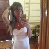 Alexia from La Linea de la Concepcion | Woman | 36 years old | Pisces