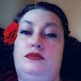 Babygirl from Somerville | Woman | 38 years old | Cancer