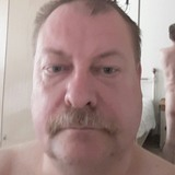 Benny from Duisburg | Man | 59 years old | Pisces