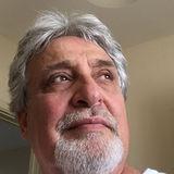 Nibzoo from Abu Dhabi | Man | 66 years old | Aquarius