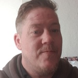 Peza from Sutton | Man | 44 years old | Virgo