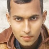 Arun from Behat   Man   22 years old   Libra