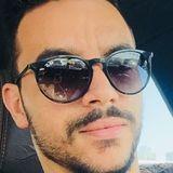 Aymen from Doha   Man   33 years old   Virgo