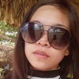 Bakul from Gandhinagar | Woman | 32 years old | Gemini