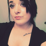 Nessabear from Daytona Beach | Woman | 24 years old | Libra