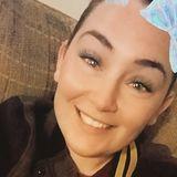 Brianna from Vineland | Woman | 27 years old | Scorpio
