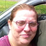 Lookingforbigal from Mallard | Woman | 48 years old | Taurus