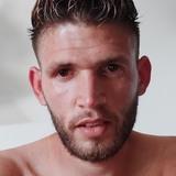 Cuba from Fort Saskatchewan | Man | 27 years old | Sagittarius