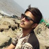 Pranay from Virar | Man | 20 years old | Libra