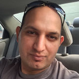 Temor from Kennewick | Man | 35 years old | Capricorn