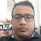 Bibhu from Haflong | Man | 35 years old | Capricorn
