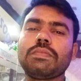 Shardakant from Saharsa | Man | 31 years old | Aries