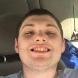 Tebbybear from Merriam Woods | Man | 26 years old | Leo