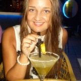 Annabel from Warrington | Woman | 26 years old | Sagittarius