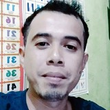 Miki13J from Padang   Man   32 years old   Pisces