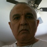 Uly from Naples | Man | 59 years old | Sagittarius