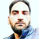 Malikrahil from Banihal | Man | 32 years old | Taurus