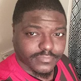 Smoov from Kansas City   Man   34 years old   Aquarius