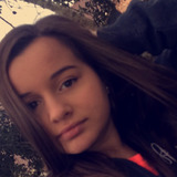 Ali from New Iberia | Woman | 23 years old | Taurus