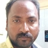 Praveen from Bagalkot | Man | 36 years old | Leo