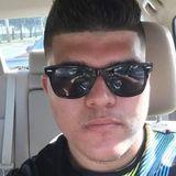 Erick from Vinton   Man   22 years old   Virgo