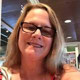 Lucy from Valdosta   Woman   58 years old   Scorpio