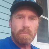 Luke from Vinton | Man | 50 years old | Taurus