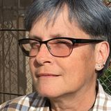 Debbie from Long Beach | Woman | 68 years old | Libra