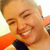 Lizeth from Santa Ana | Woman | 30 years old | Gemini