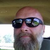 Bryan looking someone in Bridgeville, Delaware, United States #1