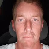 Penis from Wellington | Man | 43 years old | Taurus