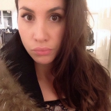Laure from Neuilly-sur-Seine | Woman | 36 years old | Aquarius