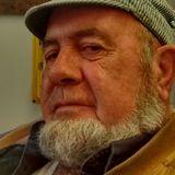 Trashman from Moodus | Man | 77 years old | Sagittarius