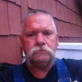 Benner from Martinsville | Man | 55 years old | Virgo
