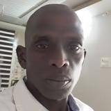 Vinu from Nirmal   Man   33 years old   Taurus
