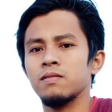 Antonfals from Kudus | Man | 22 years old | Gemini