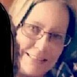Kelly from Lakefield | Woman | 47 years old | Pisces