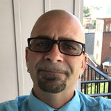 Dj from Windsor | Man | 44 years old | Leo